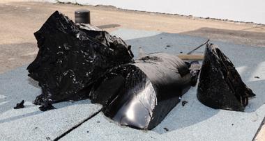 Neue Vorgaben für Dämpfe und Aerosole aus Bitumen – Was bedeuten die Änderungen für Hersteller und Verarbeiter?